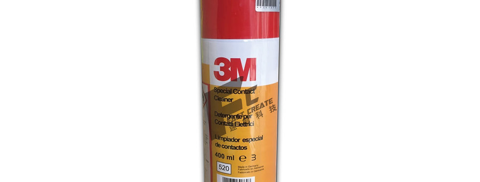 FC41573M電子接點清潔復活劑