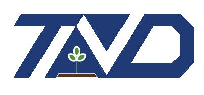 TAAD台灣科技農業應用發展協會,植保機法人靠行,TAAD,植保機協會,植保機飛手