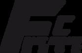 logo-灰色(識別色).png