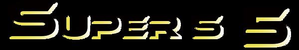 速創科技植保機 Sup速創科技植保機 Super S 5