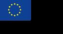 EU@2x.png