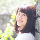 P4250543_edited.jpg