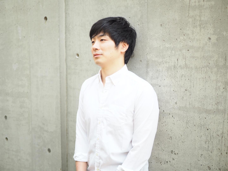 P5133552 - コピー.JPG