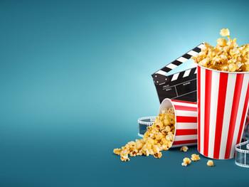 Las seis mejores películas de finanzas y su aprendizaje