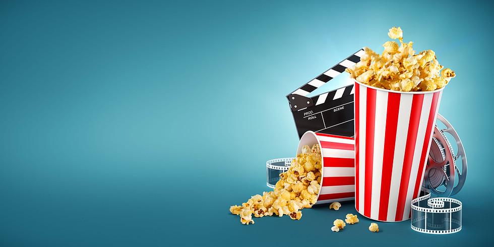 El cine como integrador de competencias en la clase de ELE