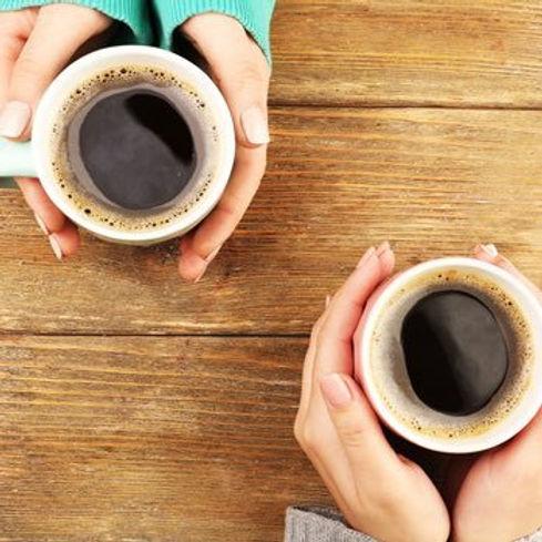 tomemos un cafe.jpg