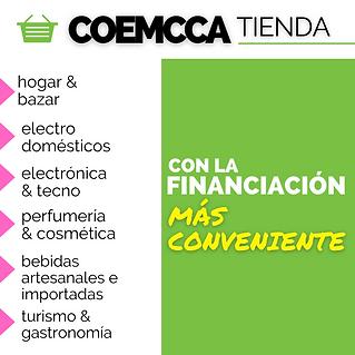 COEMCCAAA TIENDA.png