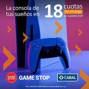DiadelNinoGamestop-1080x1080-1.jpg