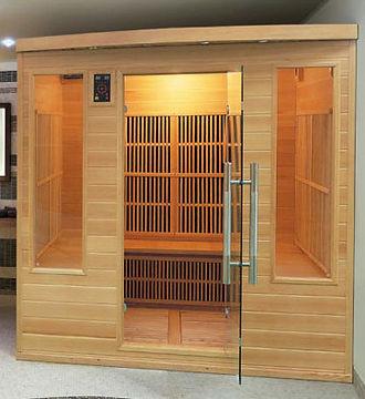 sauna-infrarouge-pas-cher-piscine-center.jpg
