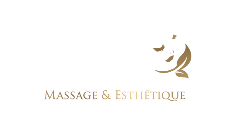 Logo-bioté-png-02.png