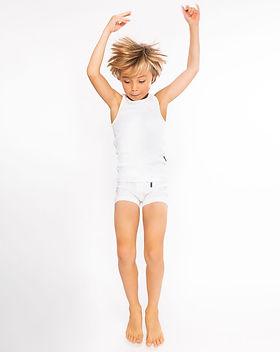 claesen-s-cotton-boxer-shorts-2pack-2595