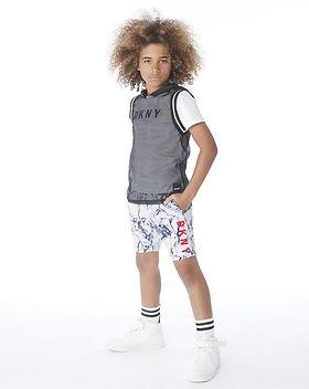 dkny-white-grey-jersey-shorts-296708-0ff