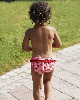 playshoes-girls-pink-swim-pants-upf50-14