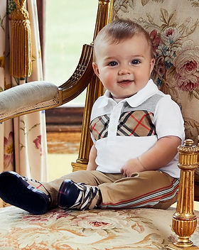 burberry-baby-boys-white-polo-shirt-3137
