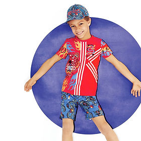 kenzo-kids-red-dragon-tiger-t-shirt-2983