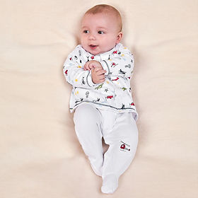 kissy-kissy-pima-cotton-baby-outfit-set-