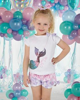 a-dee-white-pink-shorts-set-291203-3a837