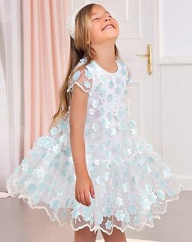 ivory-blue-tulle-dress.jpg