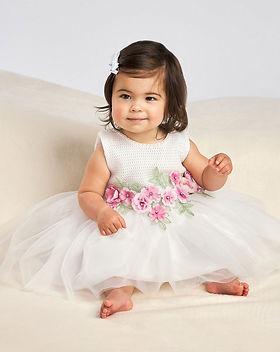 beau-kid-baby-girls-tulle-dress-set-2440