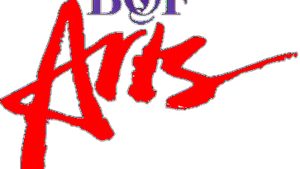 logos2-012_edited.png