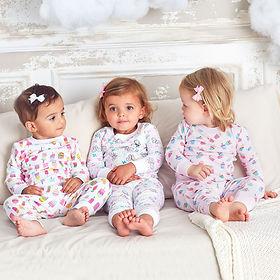 kissy-kissy-pink-pima-cotton-pyjamas-288