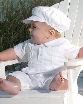 sarah-louise-baby-white-linen-shortie-se