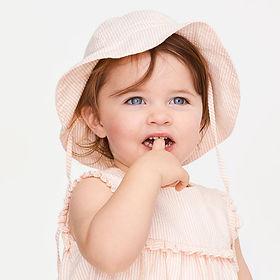 petit-bateau-baby-girls-pink-cotton-sun-