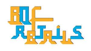 logos2-010.jpg
