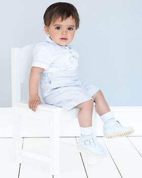 ancar-ivory-blue-buster-suit-59485-5bb88