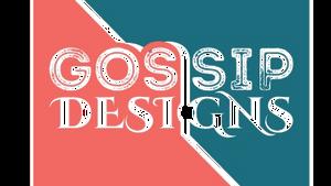 logos2-008_edited.png