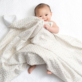 aden-anais-white-muslin-swaddles-3-pack-