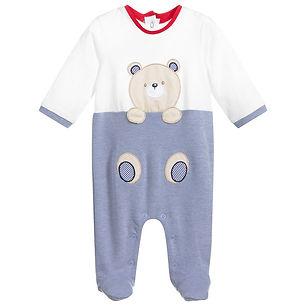mayoral-blue-white-teddy-babygrow-308782