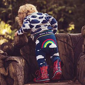 blade-rose-knitted-cotton-leggings-23139