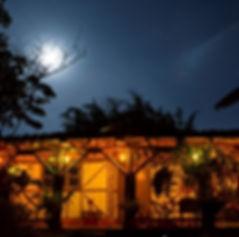 centro holistico Allpa Samay.jpg