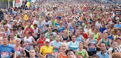 London+Marathon+comp