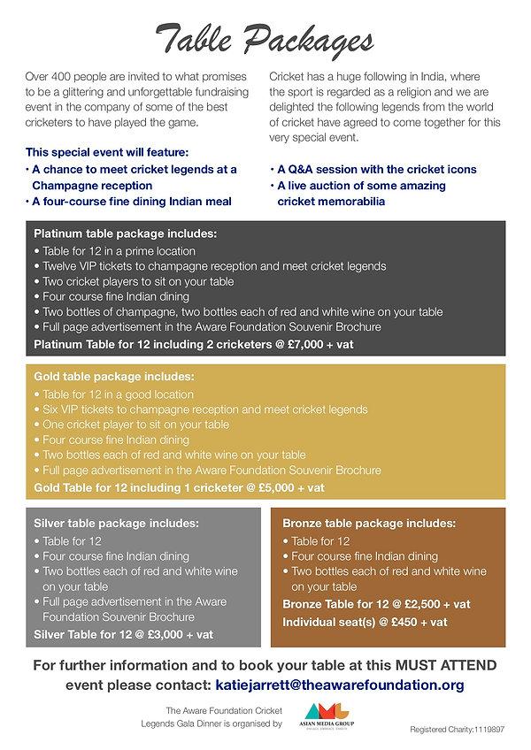 Gala table prices.jpg