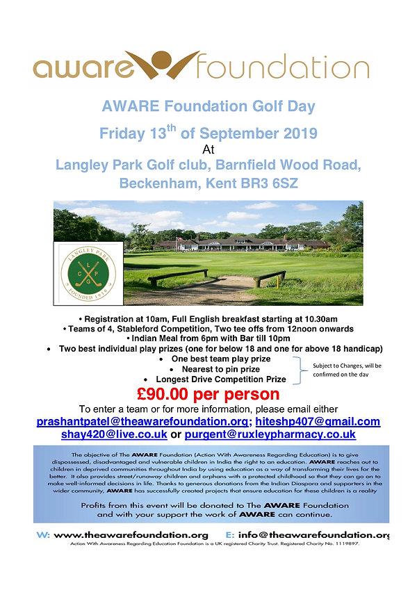 Golf Event Details 2019.jpg