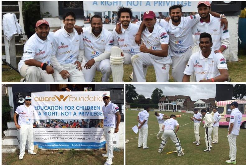 Cricket header photo_edited