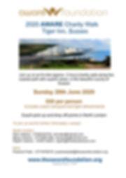 AWARE Sussex Walk POSTER 2020 JPEG.jpg