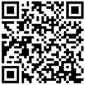QR CODE - COVID 19 GIVING PAGE.png