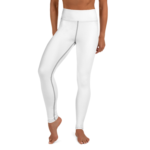 Haustronaut Yoga Leggings