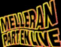 Logo MPEL5 New Age - 507x386 - PNG.png