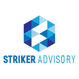 STRIKER ADVISORY