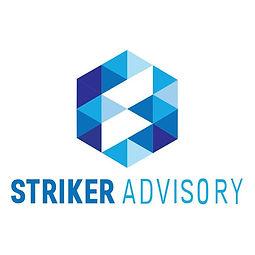 STRIKER ADVISORY