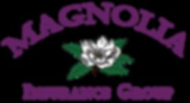 Magnolia Logo2.png