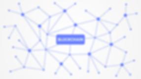 blockchain-3277335_960_720.png