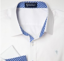 Tailor Made Shirts Online - Oxymoron or Reality?