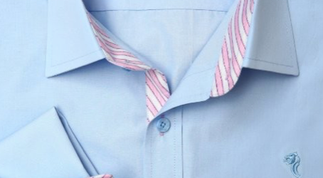 Tailor Made Shirts Online -Oxymoron or Reality?