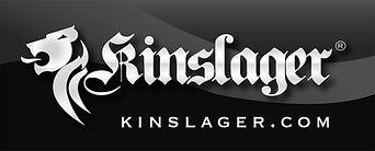 Kins Logo 2020.jpg