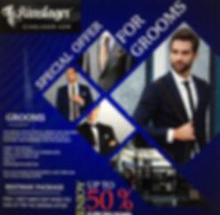 Grooms Offer 2020_05.JPG